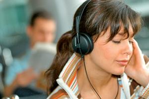 casque audio hd-25